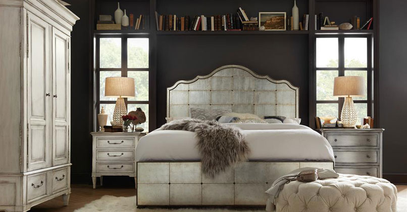 Bedroom Furniture Story Lee Furniture Leoma Lawrenceburg Tn And Florence Athens Decatur