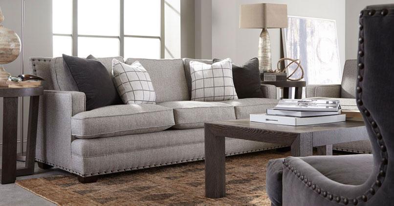Living Room Furniture Story Lee Furniture Leoma Lawrenceburg Tn And Florence Athens